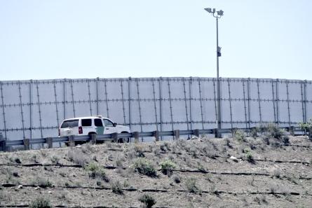 Migration17