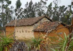 adobe_house_huancas_peru1