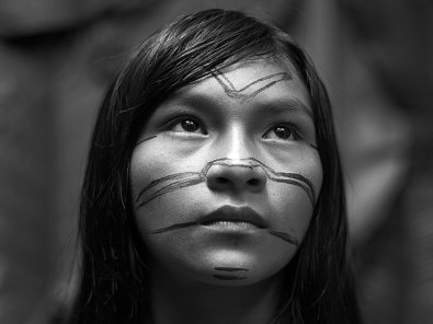 1103-guardians-of-life-the-indigenous-women-fighting-oil-exploitation-in-the-amazon