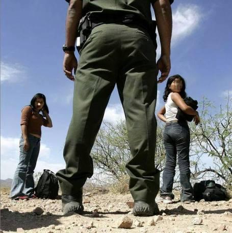 immigration 1