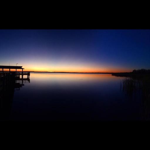 sunsetbycristinamalo