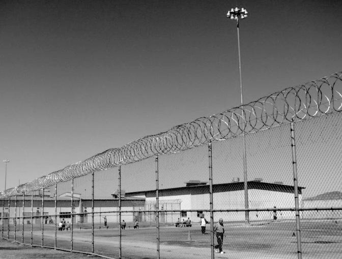 prison_008_tx700